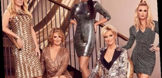 Best RHONY Episodes to Re-Watch According to Luann & Ramona