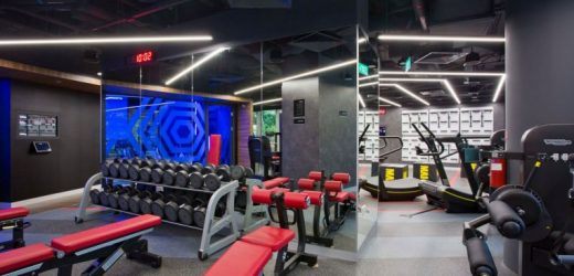 Virgin Active gym member tests positive for Covid-19; Tanjong Pagar outlet deep cleaned and stays open
