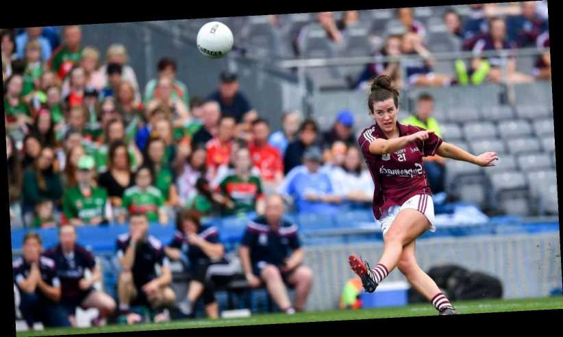 LGFA Congress: Converted 45 now worth two points