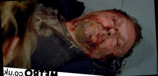 Spoilers: Will dies in Emmerdale as he's brutally assaulted?