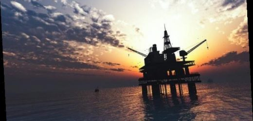 More than 500 North Sea workers face redundancy