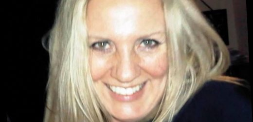 Fitness instructor and her mum both killed by coronavirus within days of each other – The Sun