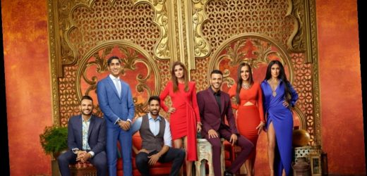 Bravo's 'Family Karma' Ends With an Engagement, Rising Ratings and Fans Begging for Season 2