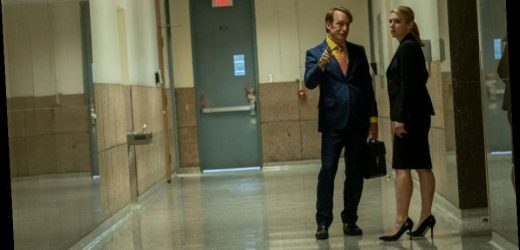 'Better Call Saul': Jimmy's Life Mission Changes From 'Justice Matters Most' to 'Just Make Money'