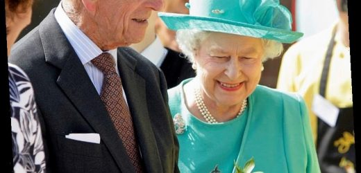 Prince Philip Has a Favorite Dessert Fit For a Royal That You Can Make At Home