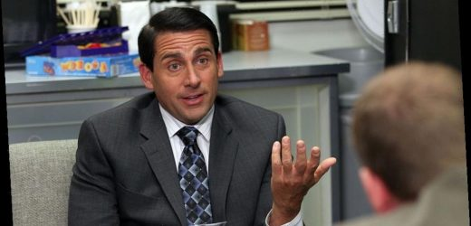 Greg Daniels Talks Possibly Revisiting 'The Office,' Says If There's a Revival He'd Want to Do It