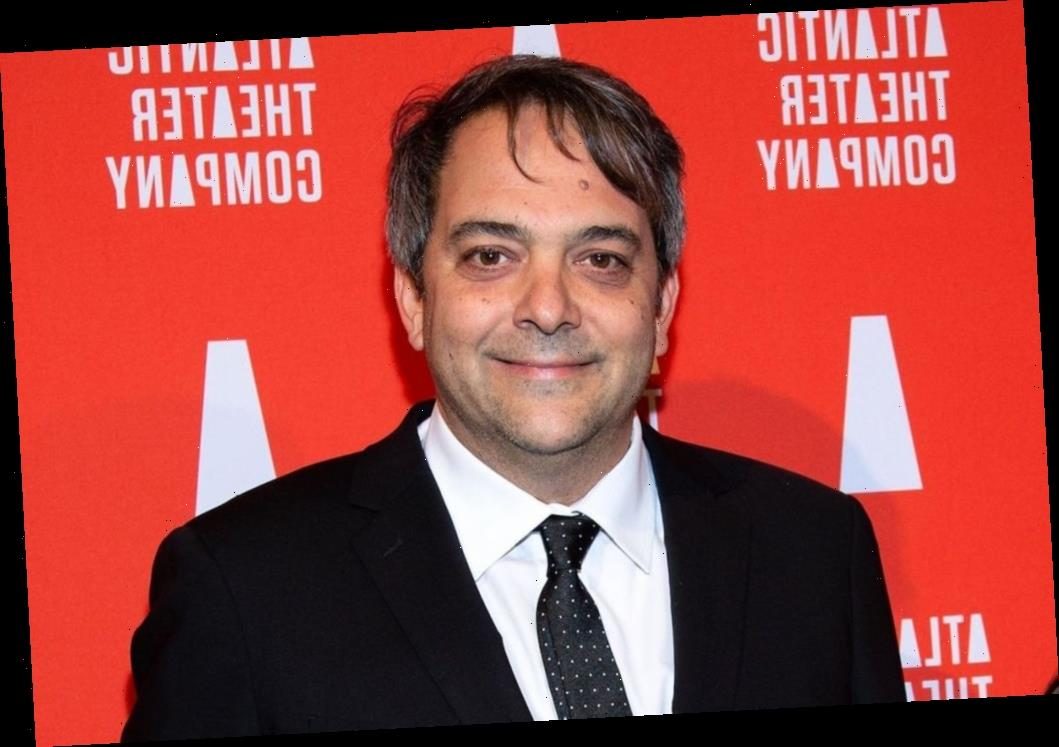 Adam Schlesinger, Emmy-Winning Crazy Ex-Girlfriend Songwriter, Dead at 52 of Coronavirus Complications