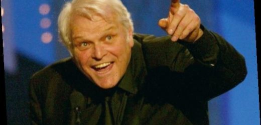 Brian Dennehy, Tony and Golden Globe Winning Actor, Dies at 81