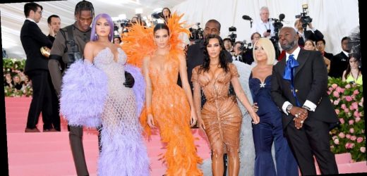 It's Official: The 2020 Met Gala Has Been Postponed