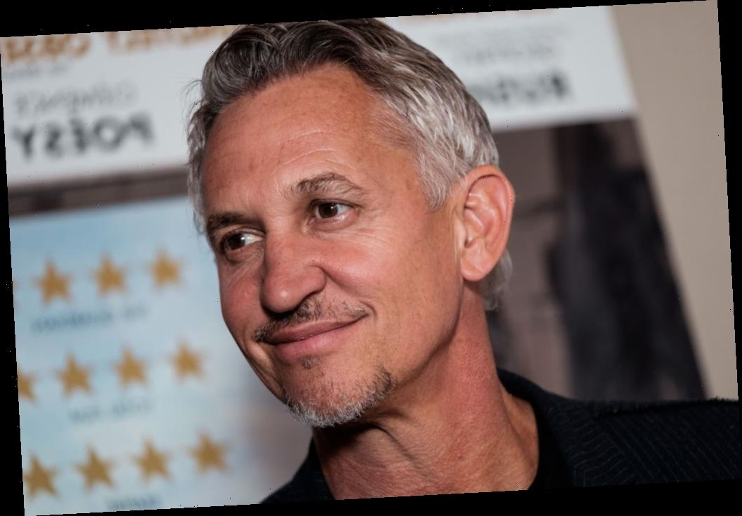 Coronavirus: BBC Star Presenter Gary Lineker Donates Two Months' Salary To The Red Cross
