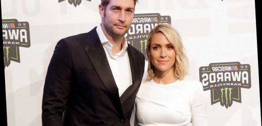 Kristin Cavallari and Husband Jay Cutler Are Getting Divorced After 10 Years Together
