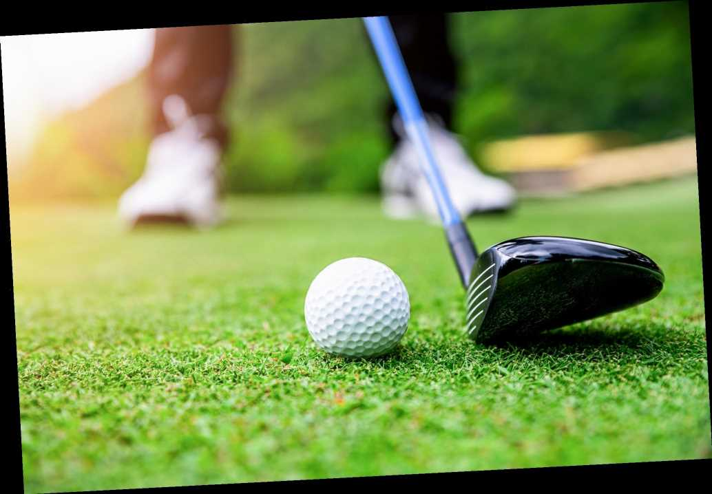 Arizona Among States to Make Golf Essential Under Stay-at-Home Orders During Coronavirus Outbreak