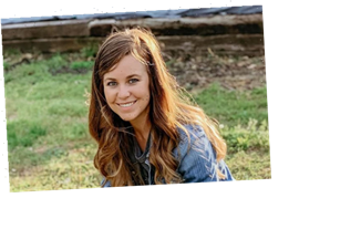 Jana Duggar Accused of Defrauding Fans: What???