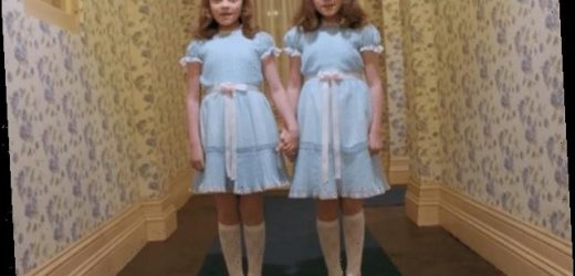 The Shining Offshoot Overlook Ordered to Series at HBO Max, From J.J. Abrams