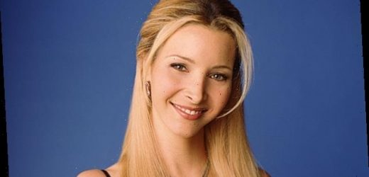'Friends' Actress, Who Played One Of Phoebe's Triplets, Is TikTok Famous: See Her All Grown Up