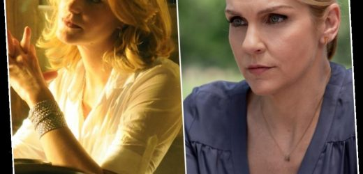 'Better Call Saul': Why Fans Love Kim Wexler So Much But Hated Skyler White on 'Breaking Bad'