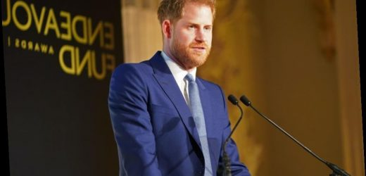 Prince Harry Is Finding Life in Los Angeles 'A Bit Challenging' After Royal Exit, According to Famous Friend