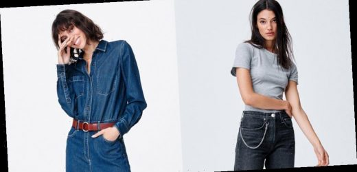 rag & bone Slashes Prices on Everything – Shop Our 10 Top Picks for Women!