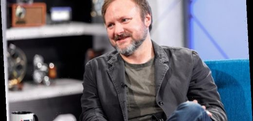 Could Rian Johnson Direct a Future Avengers Movie? Some Fans Think So