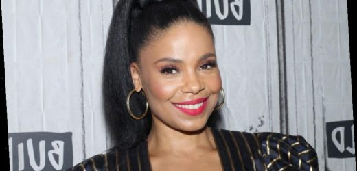 Sanaa Lathan: What is the 'Love & Basketball' Actress Doing Now?