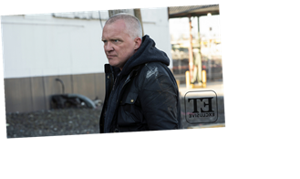 'The Blacklist' First Look: Anthony Michael Hall Joins Season 7