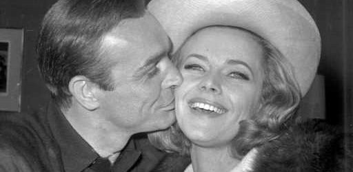 Honor Blackman, who played Bond's Pussy Galore, dies at 94 – The Denver Post