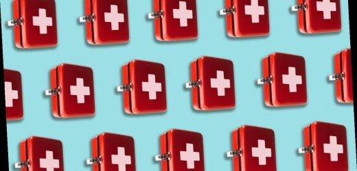 Now Is the Time to Consider Buying an Emergency Kit