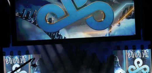2020 LCS Spring Split Playoffs: Cloud9 huge betting favorites in first round
