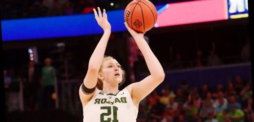 What all 12 teams are looking for in the WNBA draft