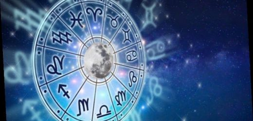 Cancer May horoscope: From love to money – what's in store for your star sign this month?