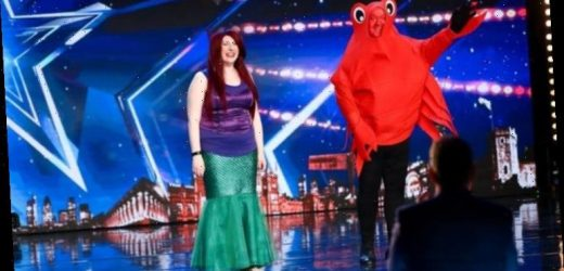 Britain's Got Talent live shows: What will happen to BGT live shows in wake of coronavirus