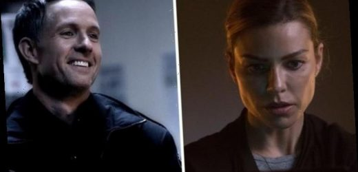 Lucifer blunder: Fans uncover error in Chloe's father storyline 'Why didn't he stop it?'