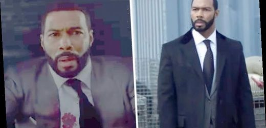Power season 6: Who shot Ghost – is it based on a true story? 50 Cent opens up