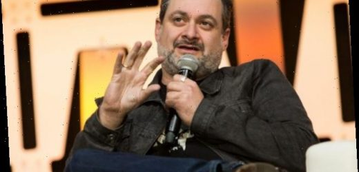 'Star Wars': Dave Filoni Reveals How He Really Feels about 'Chasing What Fans Are Going to Like'