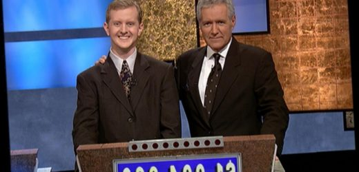 Fans Say No One Should Host 'Jeopardy!' After Alex Trebek