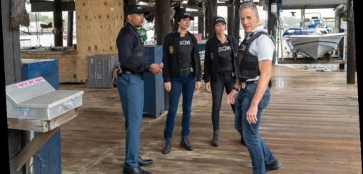 'NCIS: New Orleans': Will There Be a Season 7? Here's Everything We Know