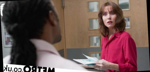 What time is Casualty on tonight?