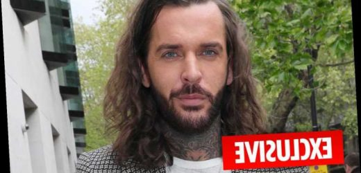 Pete Wicks insists Towie won't be cancelled like Love Island and claims lockdown is good for the show – The Sun