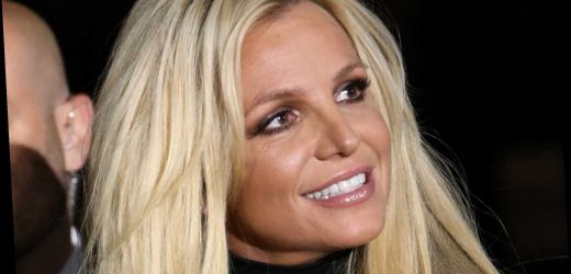 Britney Spears' conservatorship extended to August amid pandemic