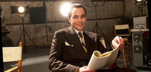 Henry Willson: 5 Things To Know About The Powerful Agent Jim Parsons Plays In 'Hollywood'