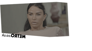 Katie Price admits she turned to cocaine and alcohol to escape crazy life
