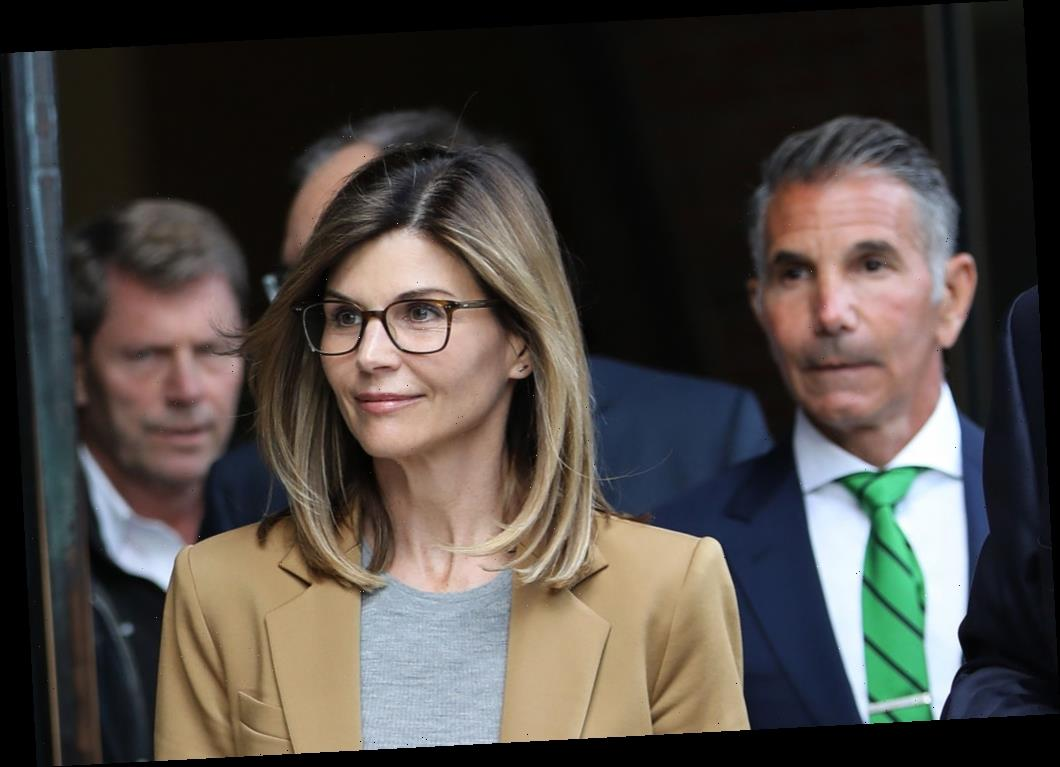 Lori Loughlin Guilty Plea: Could She Ever Return as Abigail Stanton on 'When Calls the Heart'?