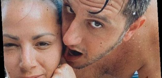 Kristen Doute Is Now Instagram Official With Her Boyfriend
