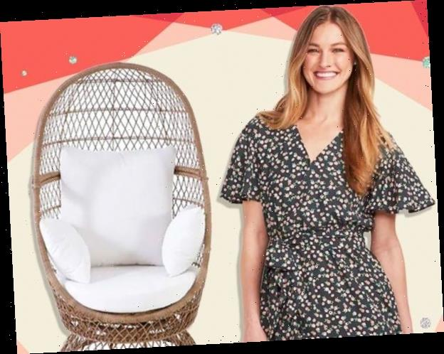 You Can't Miss These Finds From Kohl's Epic Memorial Day Sale