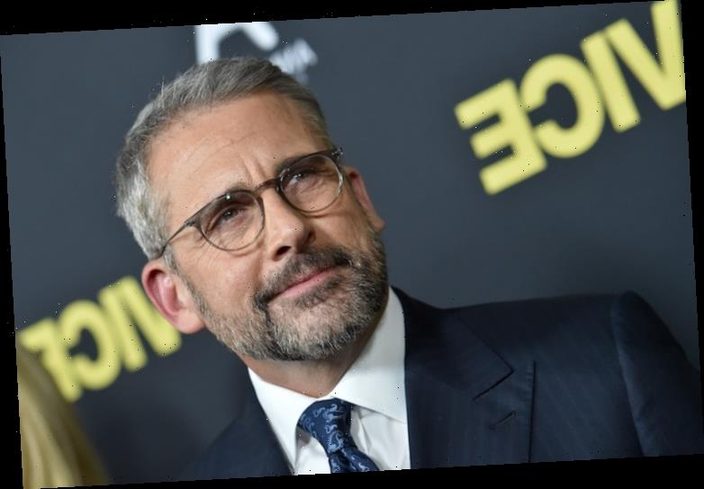 Steve Carell in the MCU? Some Say He Could Pull Off Doc-Oc, Others Say 'No'