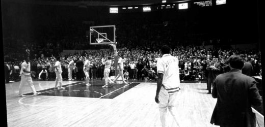 The Willis Reed Game: Revisiting Knicks' legendary first NBA title 50 years later