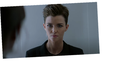 Batwoman: Why Star Ruby Rose Quit The Show