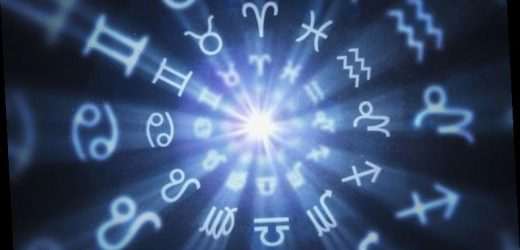 Daily horoscope for June 29: YOUR star sign reading, astrology and zodiac forecast