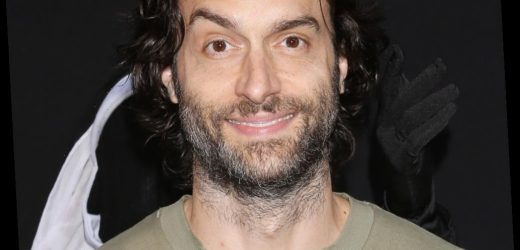 Chris D'Elia Is Not the First Popular Comedian Accused of Sexual Harassment