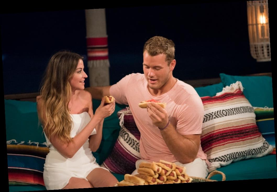 'The Bachelor': Should Colton Underwood and Tia Booth Get Back Together? Some Fans Think So